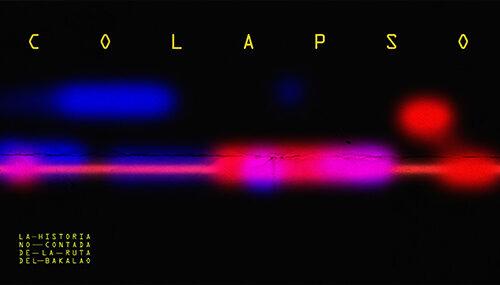9. Colapso (1993-1994)