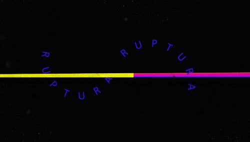 7. Ruptura (1989-1990)