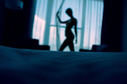 Sindicar o abolir: És la prostitució un treball?